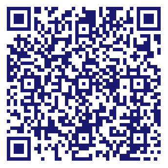 QR-Code for Payment Processing Inc