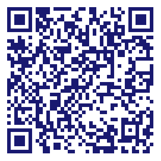 QR-Code for Payment Systems U.S.