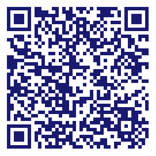 QR-Code for Payonk Tree Care