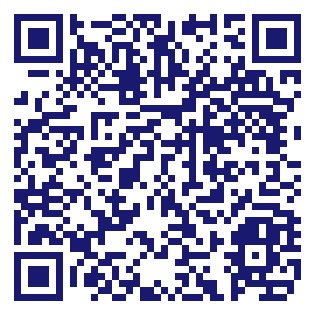 QR-Code for Pb Gift Gallery