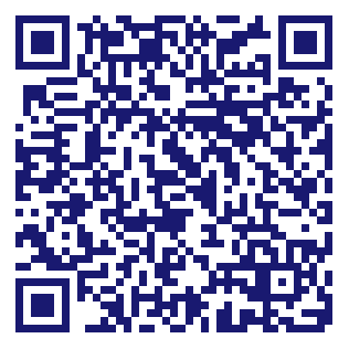 QR-Code for Pb Trucking