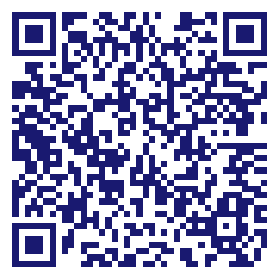 QR-Code for Pbm Advertising Co