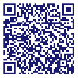 QR-Code for Pbs Plastics
