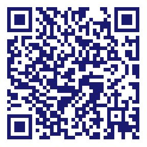 QR-Code for Pc Tech