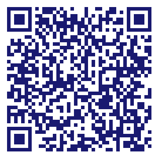 QR-Code for Pct Communications