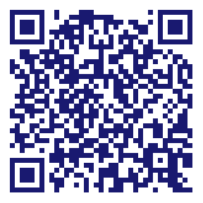 QR-Code for Pdc