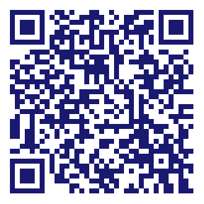 QR-Code for Pdm Co