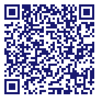 QR-Code for Pdq Services