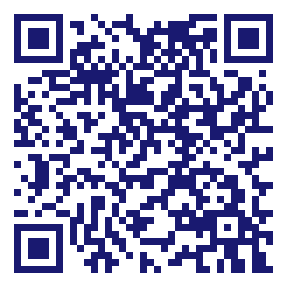 QR-Code for Pds