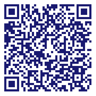 QR-Code for Pea Ridge Parlor