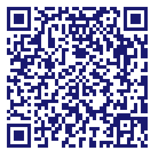QR-Code for Peabody Coal Co