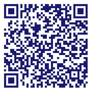 QR-Code for Peabody Energy Corp