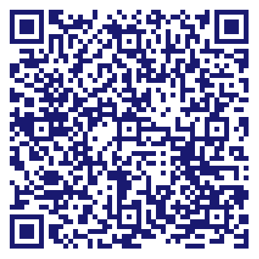 QR-Code for Peace Lutheran Chr Pastors Rs
