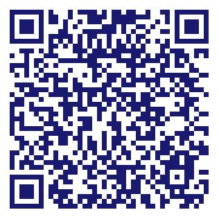 QR-Code for Peace Lutheran Church