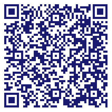 QR-Code for Peace Of Mind Home Inspections