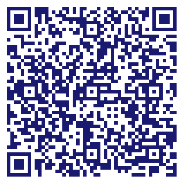 QR-Code for Peace Valley Telephone Co Inc