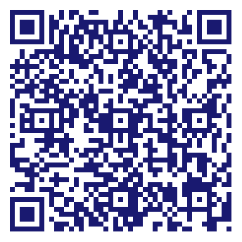 QR-Code for Peaceable Kingdom Ceramics
