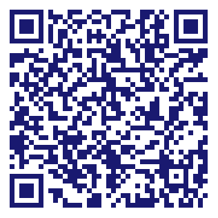 QR-Code for Peaceful Acres