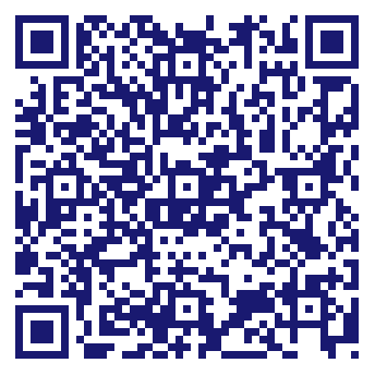 QR-Code for Peaceful Springs Paylake