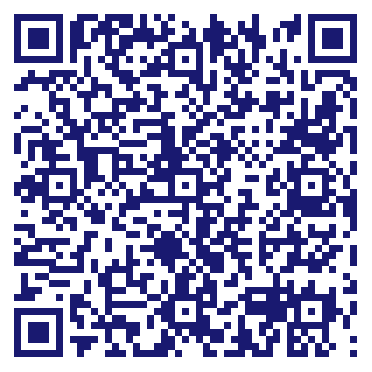 QR-Code for Peachtree Corners Dumpster Man Rental