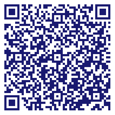 QR-Code for Peak Law Group: Washington Franchise Attorneys