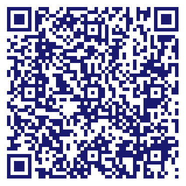 QR-Code for Peak Performance Work & Sport
