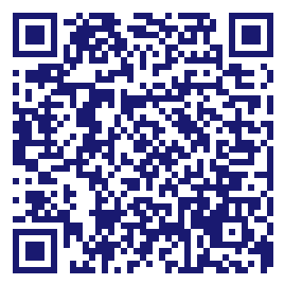 QR-Code for Peak Physical Therapy