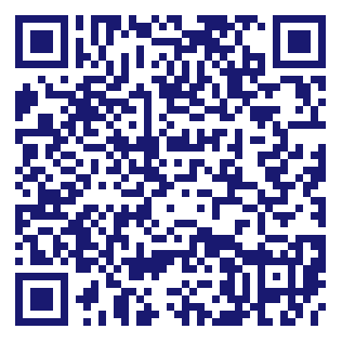 QR-Code for Peak Printing Inc