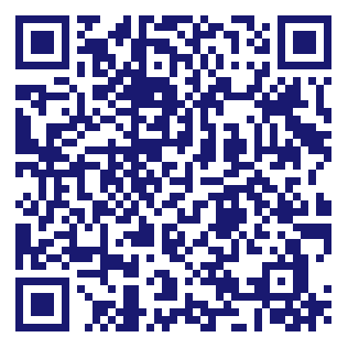 QR-Code for Peak Services