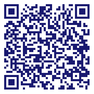 QR-Code for Peak Tranportation