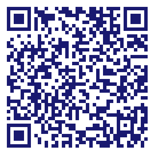QR-Code for Pearce Ford Mercury