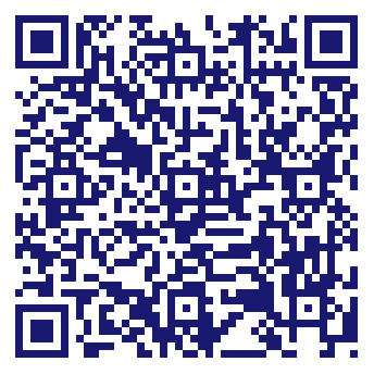 QR-Code for Pearl Family Dental Care