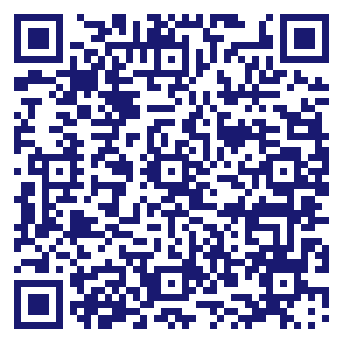 QR-Code for Pearl River Water Supply