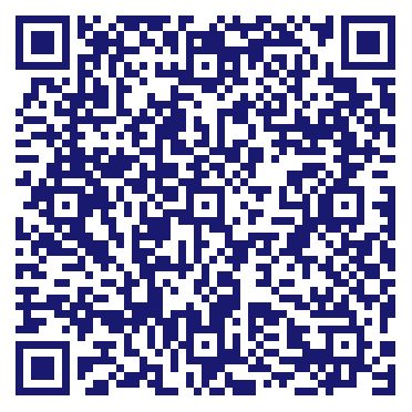 QR-Code for Pearson Landscape & Excavating