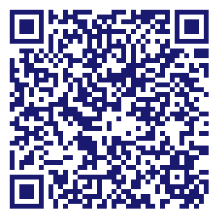 QR-Code for Pearson Roofing Inc