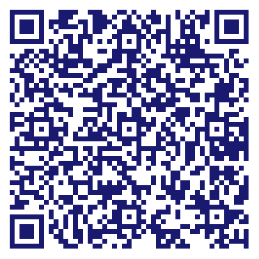 QR-Code for Pease Awning & SunRoom Co.