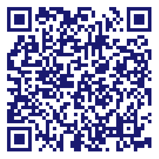 QR-Code for Pechan Garage