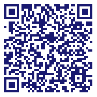 QR-Code for Peda Construction