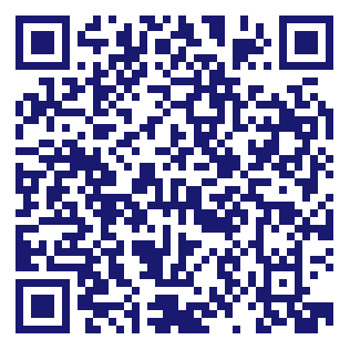 QR-Code for Pedersen Law Offices