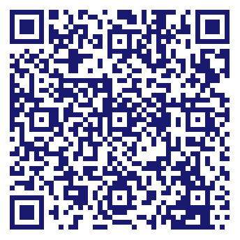 QR-Code for Pediatric Dental Group