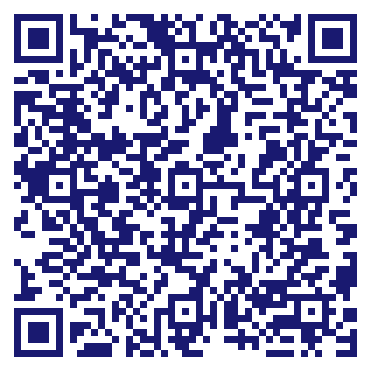 QR-Code for Pediatric Dentistry of Columbus