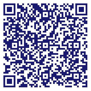 QR-Code for Pediatric Dentistry of Onalaska