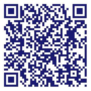 QR-Code for Pedigo Hardware Co
