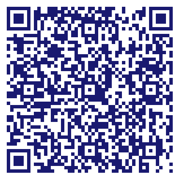 QR-Code for Pedodontic Associates Inc. Pearlridge