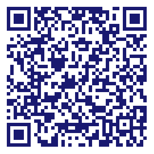 QR-Code for Pedro Oil