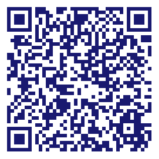 QR-Code for Pedros Mexican Food