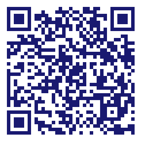 QR-Code for Peebles
