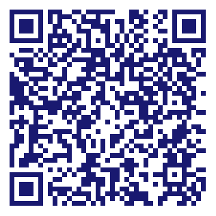 QR-Code for Peeks Tax Svc
