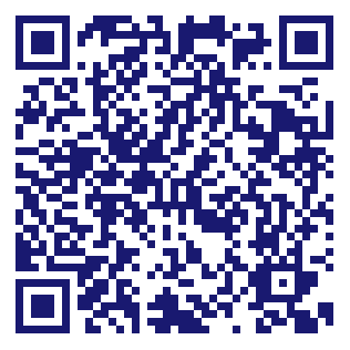 QR-Code for Peeler Environmental
