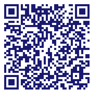 QR-Code for Peer Bros Trucking Co
